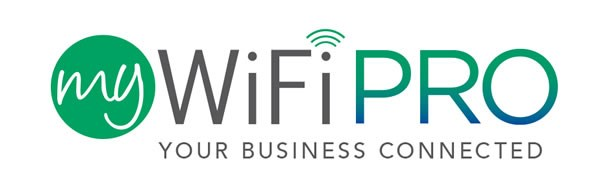 My WiFi Pro, Your Business Connected
